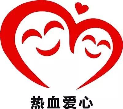【世界献血日】救人一命日,也是你的健康日