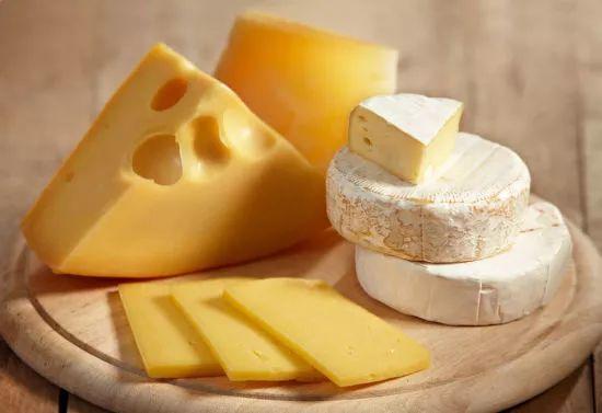 公认对白癜风患者最好的食物,能促进黑色素形成,,减轻白癜风症状!