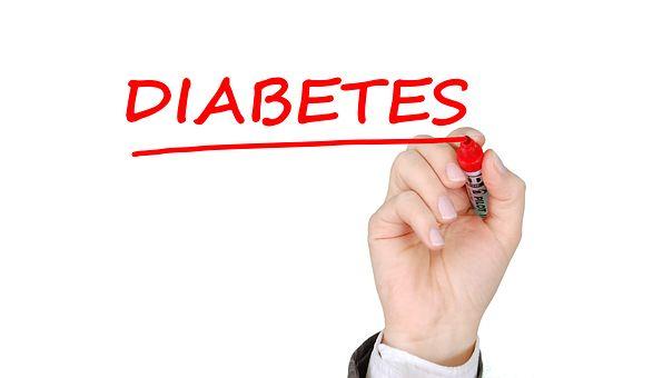 人体微生物组与糖尿病:多组学研究跟踪 4 年的发现了啥?
