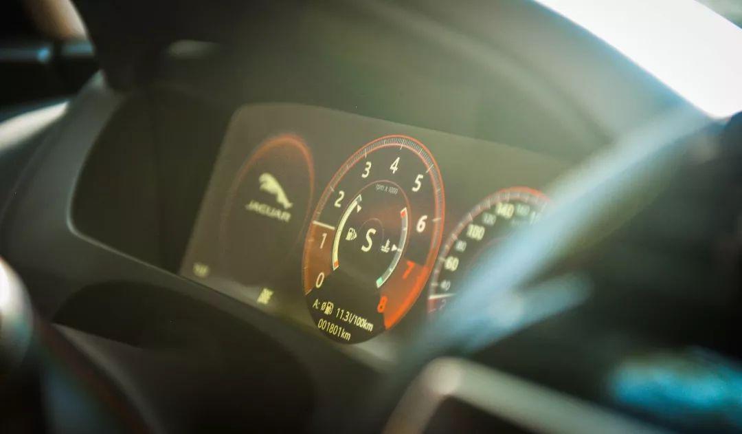 300马力同级最强动力SUV,宝马奔驰见了都要怂