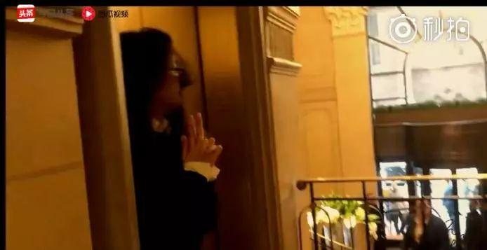 看了欧阳娜娜的vlog,是我向往的生活