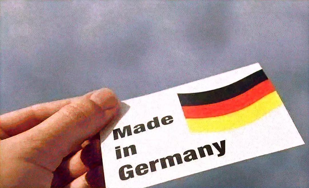 亲自参观宝马和保时捷的工厂后,我才真正明白德国制造有多么强大